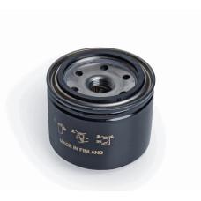 MH 348 Фильтр масляный для лодочных моторов Honda BF75-130, 200, 225