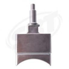 Лопатка RAVE клапана BRP 951DI 46-111-10