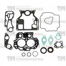Комплект прокладок двигателя Yamaha P600485850019
