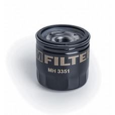 Фильтр масляный для лодочных моторов Suzuki 40-115  MH 3351