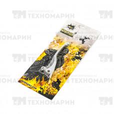 Ручка тормоза KTM MX-08398-1