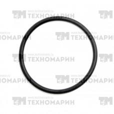 Кольцо резиновое Yamaha 93210-60MA3