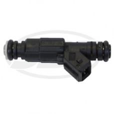 Инжектор BRP 35-112-01