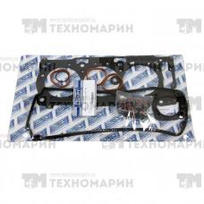 К-т прокладок ГБЦ BRP 1503 007-626-01