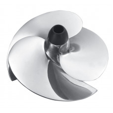 Импеллер ST-CD-15/20