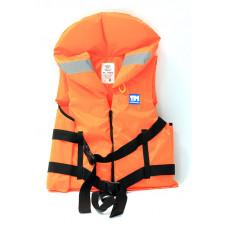 Жилет спасательный Фрегат  90-110