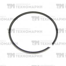Кольцо поршневое РМЗ-500/250 (Верхнее)